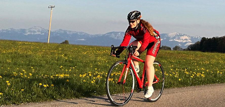 Abonniere den Ciclista-Newsletter und verpasse keinen Beitrag auf Ciclista.net!