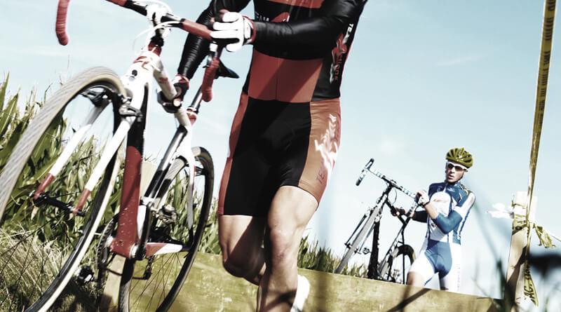 warum-du-unbedingt-ein-cyclocross-rennen-erleben-solltest