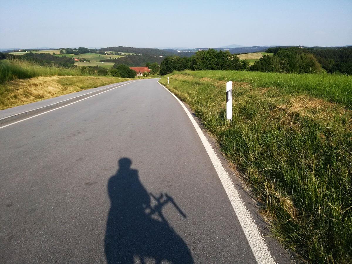 rennrad-niederbayern