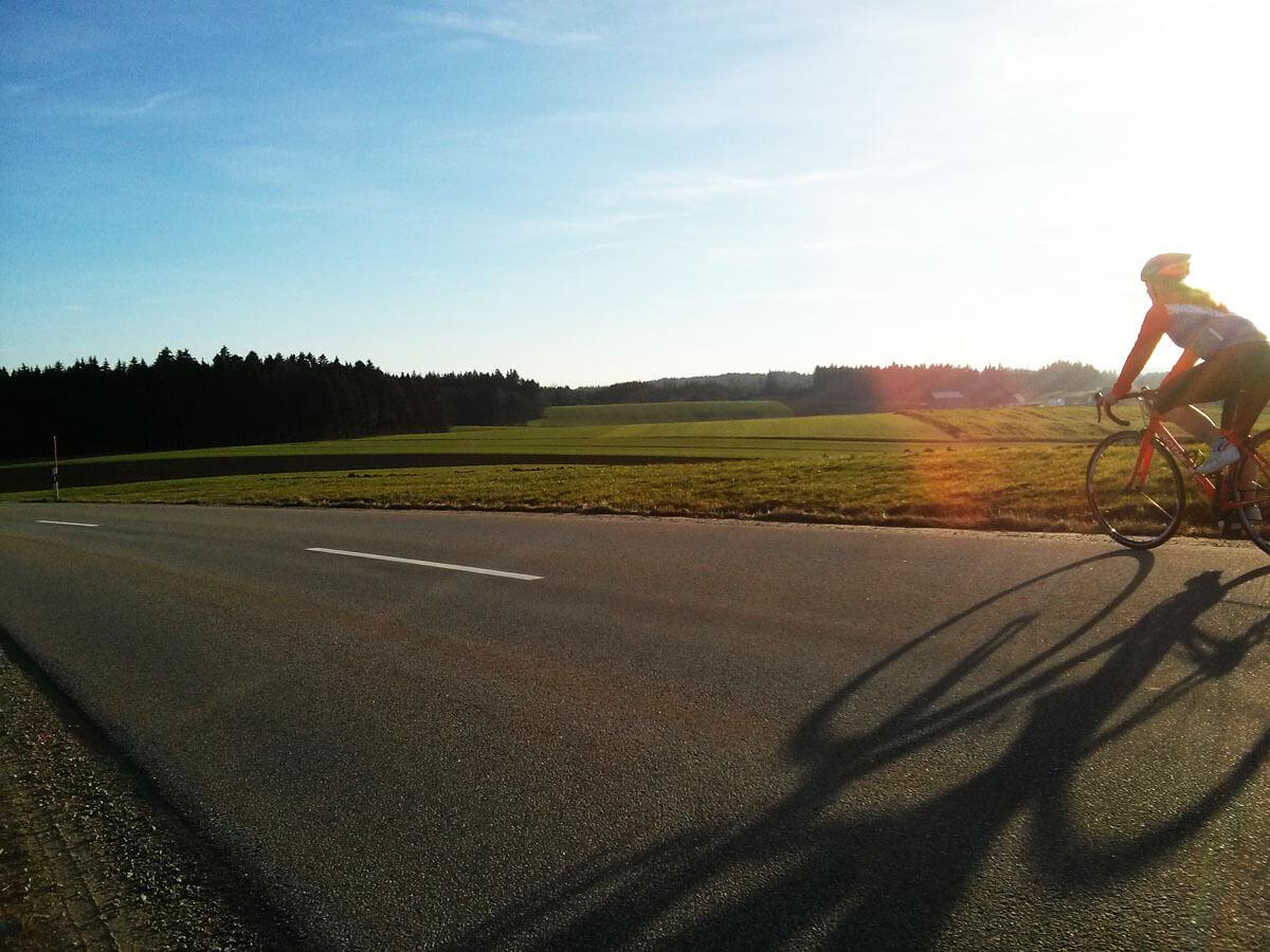 rennradeln-passauer-land