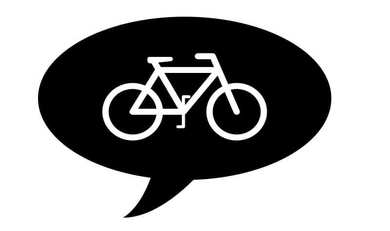 Zu Gast bei Velohome, dem Fahrrad-Podcast