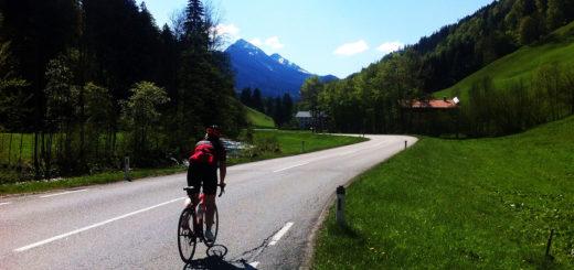 Worauf achten beim Rennradkauf - Tipps für Einsteiger