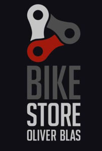 Bikestore Oliver Blas Raubling