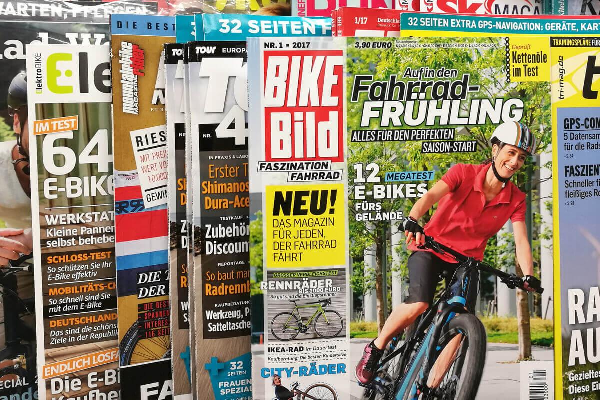 gastbeitrag im magazin bike bild 1 2017 fahr schneller. Black Bedroom Furniture Sets. Home Design Ideas