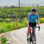 Rennrad Radsport