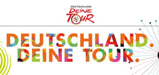 Deutschland Deine Tour Tourmaker Ciclista.net Deutschlandtour 2018