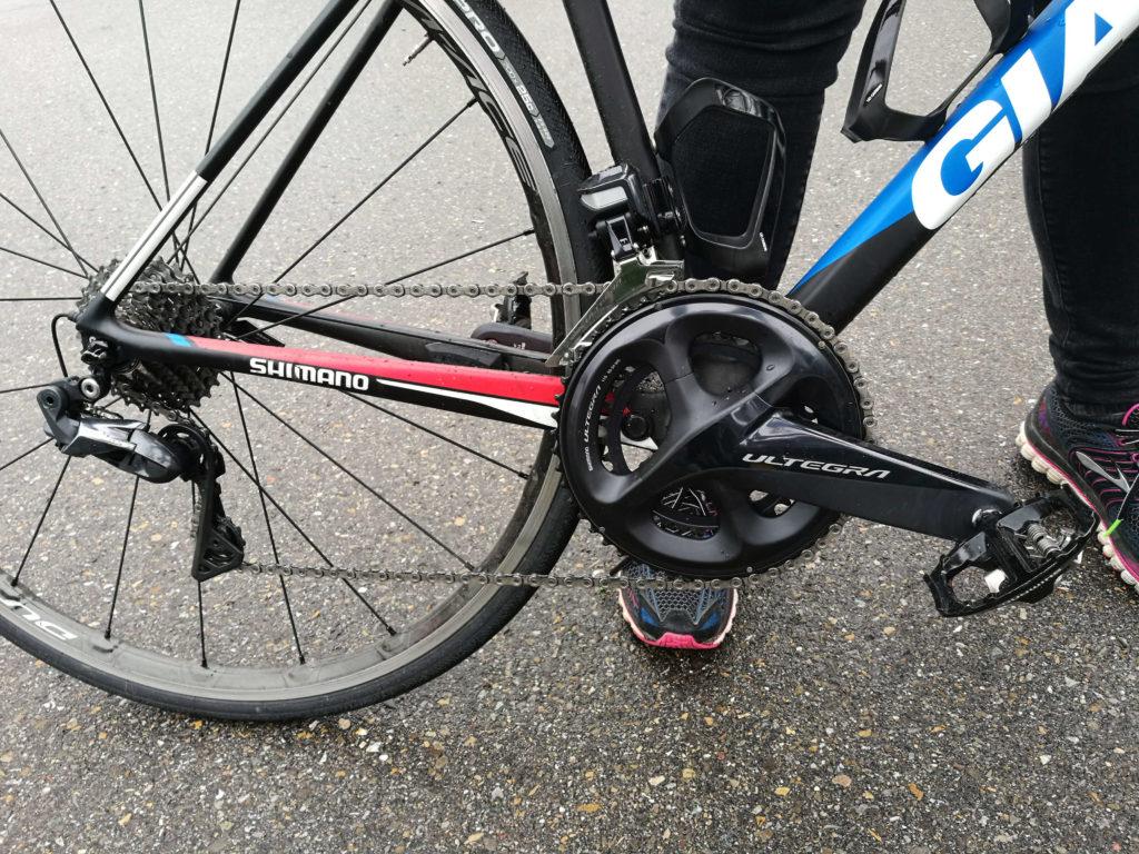 kettenlaenge berechnen ciclistanet