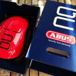 Abus Gamechanger im Test