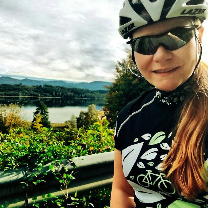 Carolyn Ott-Friesl Radsportblog Ciclista Rennrad Frauenradsport