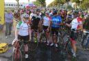 Pantanissima – Gran Fondo Marco Pantani: Wo der Pirat weiterlebt