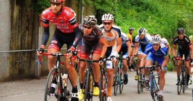 Neu ab 2019: Die BDR Lizenzreform für den Amateur-Straßenradsport