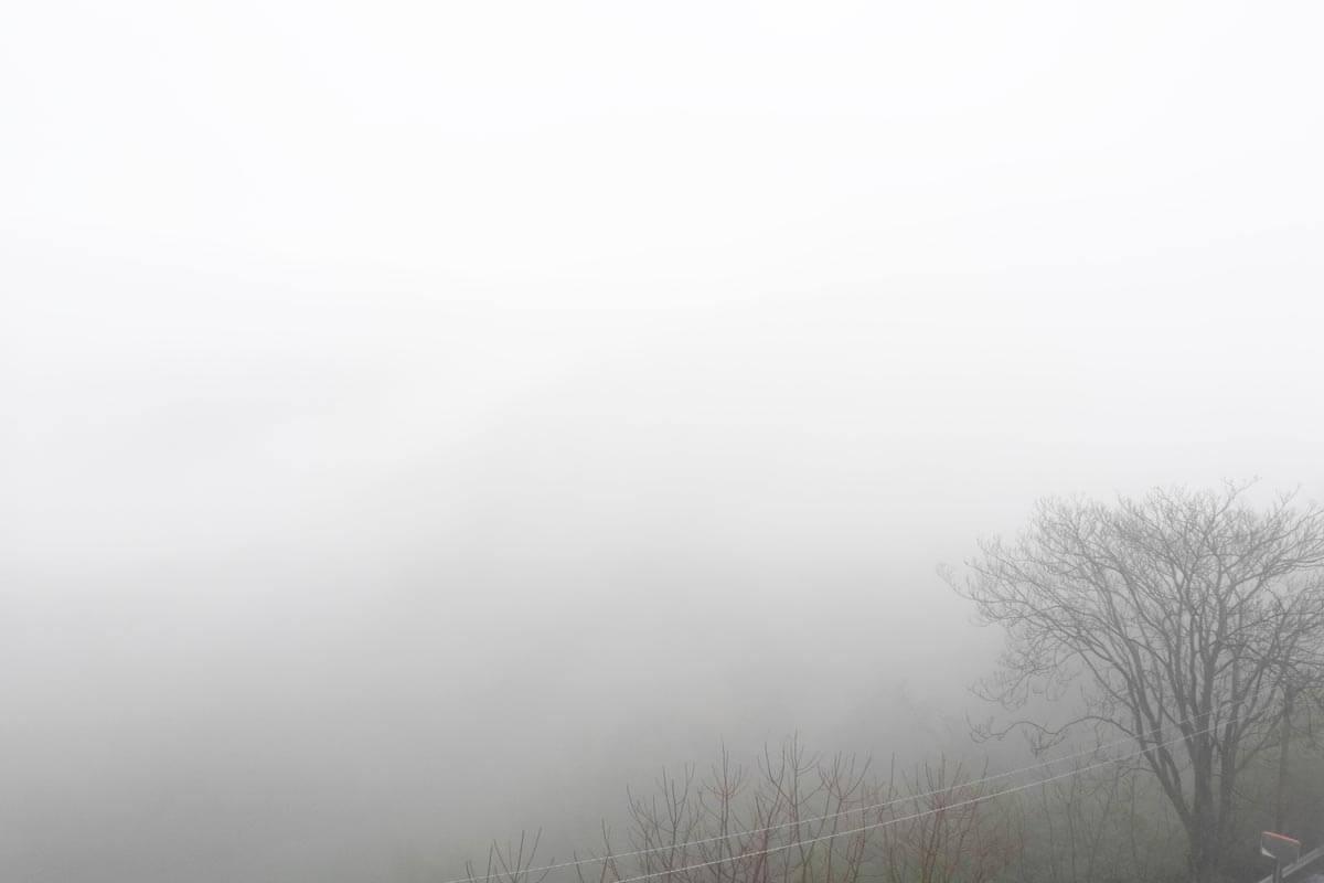 Nebel San Marino
