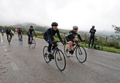 Radfahren in San Marino