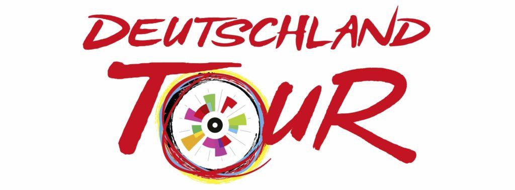 Deutschland Tour - Deutschland Deine Tour