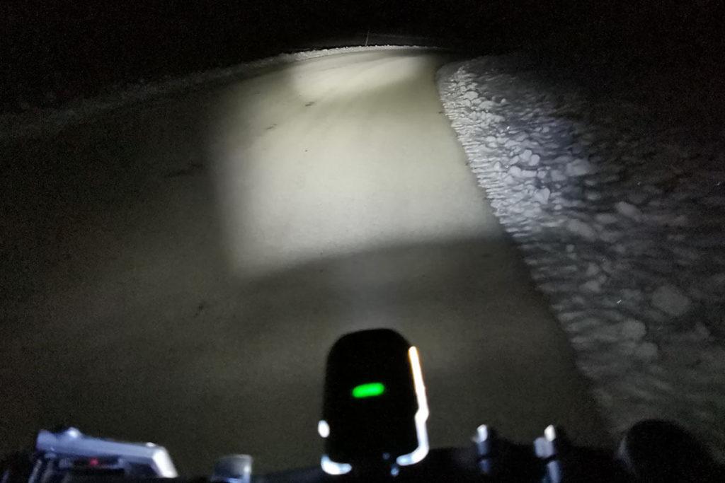 Lichtbild - Sigma Aura 60