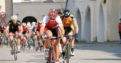 Radsportfotos: Tipps für bessere Bilder von Radrennen + Tricks für Instagram