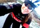 rennradfahren zum abnehmen