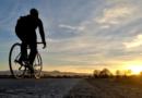 Rennradfahrende Frauen: 5 Herausforderungen, die Männer (meistens) nicht kennen